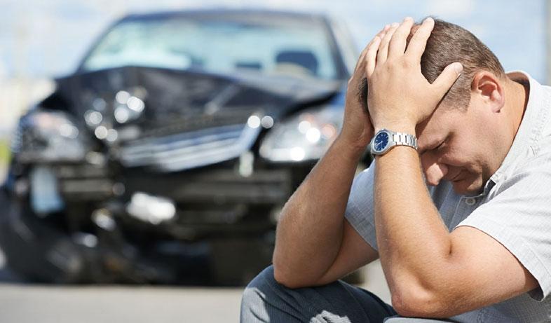 Insurance-Repairs